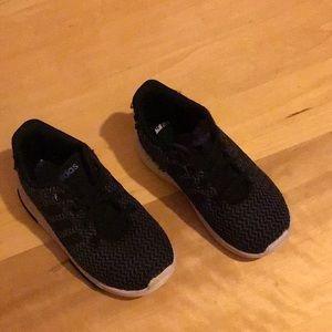👣 Sneakers
